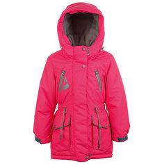 "Куртка ""Киара"" OLDOS для девочки"
