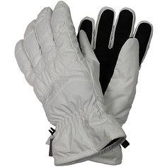 Перчатки Huppa Radford