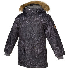 Куртка VESPER Huppa для мальчика