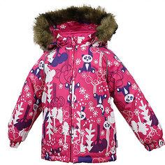 Куртка VIRGO Huppa