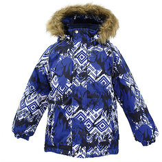 Куртка MARINEL Huppa