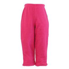 Флисовые брюки Huppa Billy