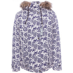 Куртка Мэй Batik для девочки Батик