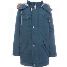 Куртка Лаки Batik для мальчика Батик