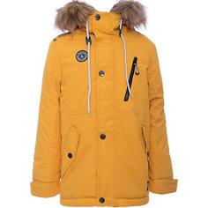Куртка Игнат Batik для мальчика Батик