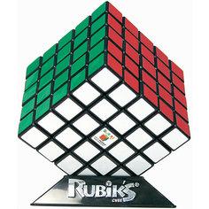 Кубик Рубика 5х5,  Rubiks