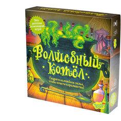"""Настольная игра """"Волшебный котел"""", Магеллан Magellan"""