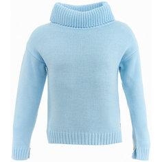 Свитер Button Blue для девочки