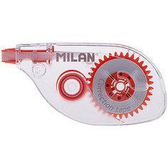 Корректирующая лента 5мм*8м Milan