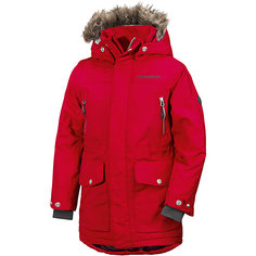 Куртка ROGER DIDRIKSONS для мальчика