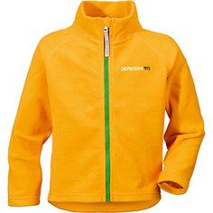 Куртка MONTE  DIDRIKSONS