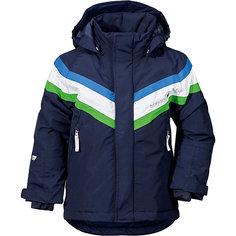 Куртка SAFSEN DIDRIKSONS