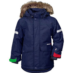 Куртка STORLIEN  DIDRIKSONS