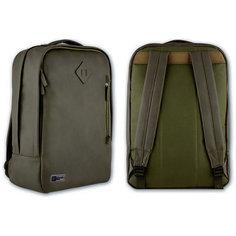 Рюкзак молодежный Феникс+