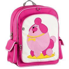 """Рюкзак """"Pocchari - Poodle"""", Big Kid Beatrix"""