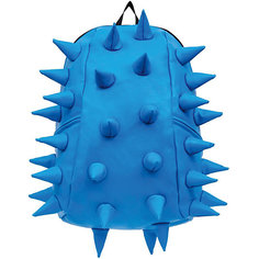 "Рюкзак ""Rex 2 Full"", цвет голубой Mad Pax"