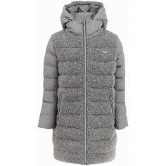 Пальто Gulliver для девочки