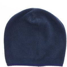 шапка Gulliver для мальчика