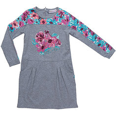 Платье Sweet Berry для девочки