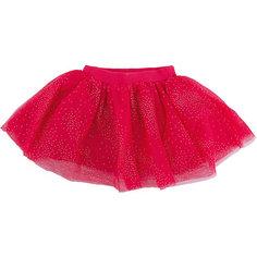Юбка Sweet Berry для девочки