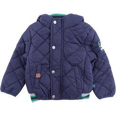 Куртка Sweet Berry для мальчика