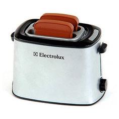 Игрушечный тостер Klein Electrolux, звук