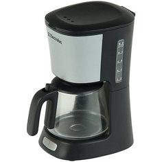 Игрушечная кофеварка Klein Electrolux, с водой