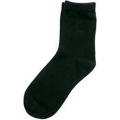 Носки Scool для мальчика S`Cool