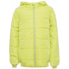 Куртка Scool для девочки S`Cool