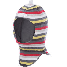 Шапка-шлем PlayToday для мальчика