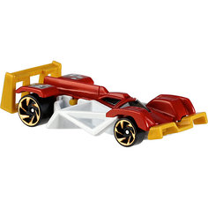 Базовая машинка Hot Wheels, Flash Drive Mattel
