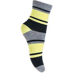 Носки PlayToday для мальчика