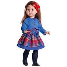 Кукла Paola Reina Сандра, 60 см