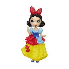 "Мини-кукла Hasbro ""Disney Princess"", Белоснежка"
