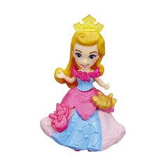 "Мини-кукла Hasbro ""Disney Princess"", Спящая красавица Аврора"