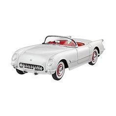 Автомобиль 53 Corvette Roadster Revell