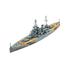 Линкор H.M.S Prince of Wales Revell
