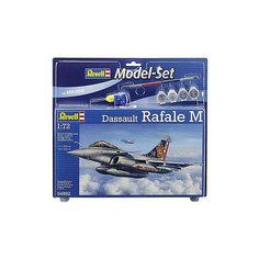 "Набор ""Истребитель Dassault Rafale M"" Revell"