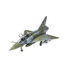 """Набор """"Истребитель Mirage 2000D"""" Revell"""