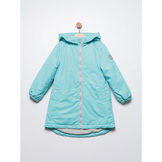 Пальто SELA для девочки