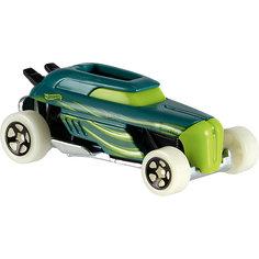 Базовая машинка Hot Wheels, Rip Rod Mattel