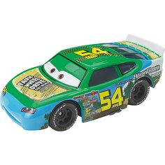 """Литая машинка Disney Cars """"Тачки-2"""", Джони Блеймер Mattel"""