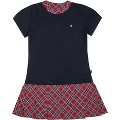 Платье Апрель для девочки