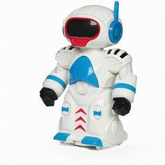 Робот на радиоуправлении Yako Toys, сенсорный