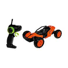 """Радиоуправляемая машинка Yako Toys """"Speed Buggy"""""""