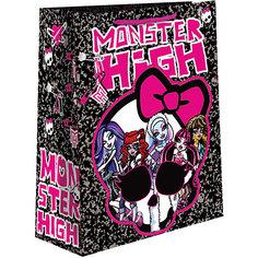"""Подарочный monster Росмэн """"Monster High"""""""