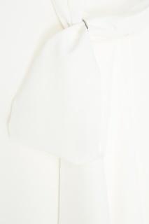 Шелковая блузка 3.1 Phillip Lim