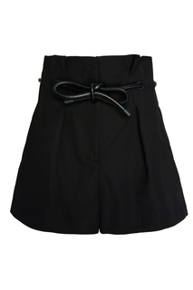 Шерстяные шорты 3.1 Phillip Lim