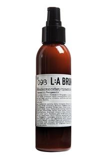 Очищающий крем для лица 098 Kamomill/Bergamott/Chamomile/Bergamot, 120 ml L:A Bruket