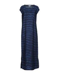 Длинное платье Hartford